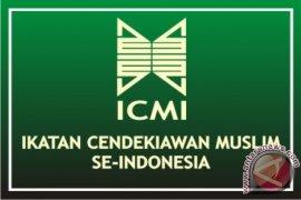 ICMI:Masyarakat kawal penyelesaian sengketa pemilu di MK