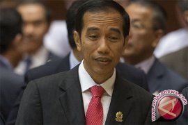 Galaunya Industri Hotel di Awal Kerja Kabinet Jokowi