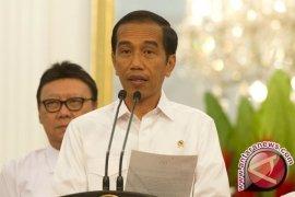 Presiden: Aksi Protes Reaksi Biasa Sebuah Keputusan