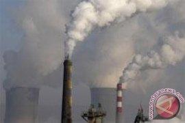 Waduh, Puluhan Warga Purwakarta Keracunan Asap Pabrik