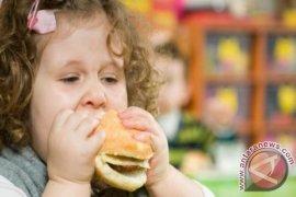 Cegah Obesitas Pada Anak Dengan Metode 5210