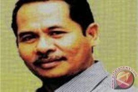 DKP : Penambahan 33 Pulau Kecil di Penajam