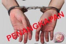 Tim Tabur Kejagung tangkap WN Amerika buronan terpidana kasus penipuan