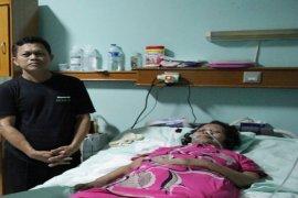Awas, Rumah Sakit Bekasi Mangkir 'Sirine' Dapat Sanksi