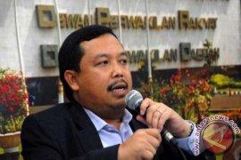 DPR berkomitmen dukung pengembangan sektor EBT