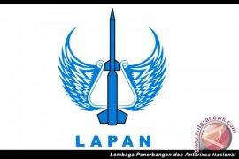 Satelit LAPAN-IPB Wujudkan Data Pertanian Akurat