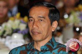 Polda Papua siapkan pengamanan perayaan Natal Presiden Jokowi
