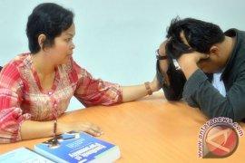 Guru BK dibina antisipasi kekerasan di sekolah
