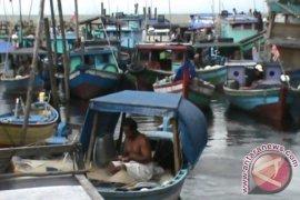 Nelayan Mempawah Dambakan Bantuan DKP Provinsi Kalbar