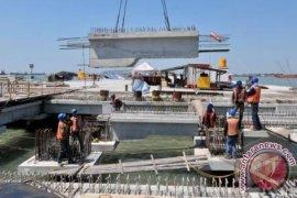 Pelindo: Pengembangan Pelabuhan Sungaiselan Butuh Biaya Besar