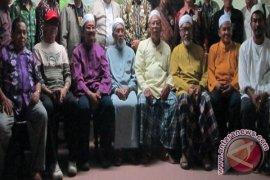 Kalsel Berpotensi Objek Wisata Susur Galur Malaysia