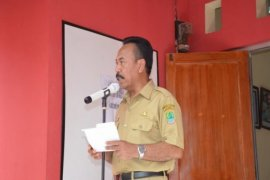 Puluhan Pejabat Pemkab Karawang Mendapat Sanksi