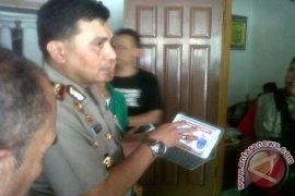 Polresta Bogor luncurkan layanan berbasis android