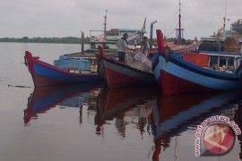 DKP Kalbar: Pelarangan Trawl Hindari Kepunahan Ikan