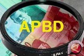 Pemkab Sarmi ajukan RAPBD 2016 sebesar Rp1,2 triliun