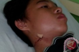 Pelaku Penembak Hendra Serahkan Diri Ke Polisi