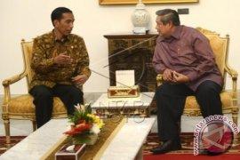SBY: Kepedulian Presiden Jokowi Pada Pendidikan Tinggi