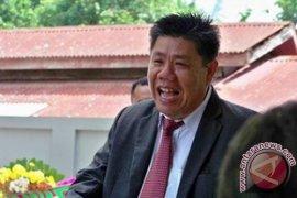 Mantan Wagub Babel lirik usaha perikanan di Bangka Selatan