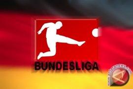 Leipzig Ingin Tutup Tahun Dengan Taklukkan Bayern