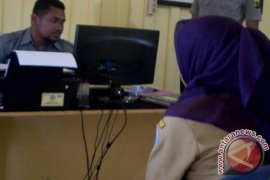 Polres Tabanan tangkap tiga WNA pelaku pencurian dengan hipnotis