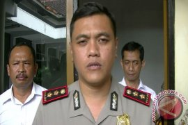 15 Anggota Polres Sukabumi Terindikasi Gunakan Narkoba