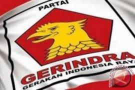 Kegiatan Sosial Warnai HUT Gerindra Aceh