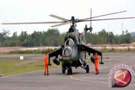 Jepang Kerahkan Kapal dan Helikopter ke Lokasi Evakuasi AirAsia