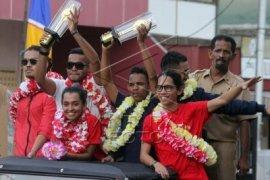 Piala Citra 2014