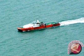 Basarnas Kerahkan KN Pacitan Gantikan Kapal Jepang