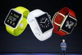 Apple Akan Luncurkan Smartwatch Awal 2015