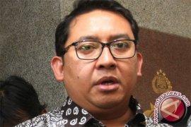 Fadli: pemilu serentak buat ambang batas ditiadakan