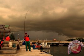 Aceh Cuaca Ekstrim