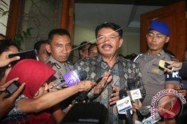 Senator: Gugatan Praperadilan Polri Kurang Tepat