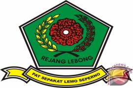 Padang Ulak Tanding terbanyak terima dana PKH