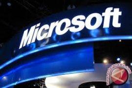 """Microsoft ajak pemerintah gunakan """"Hybrid Server"""""""