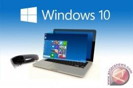 Microsoft Target Adopsi 1 Miliar Pengguna