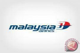 Laman Resmi Malaysia Airlines Alami Gangguan
