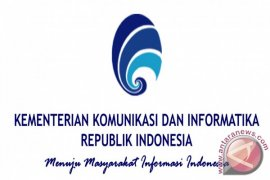 Kementerian Kominfo Dorong Situs Pakai Domain .co.id