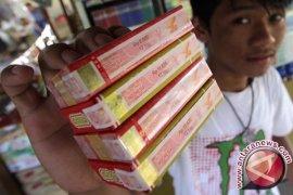 """PGI: pemerintah """"kecanduan"""" cukai rokok"""