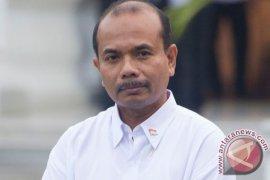 Menteri PPN: Sosial budaya jadi prioritas pembangunan