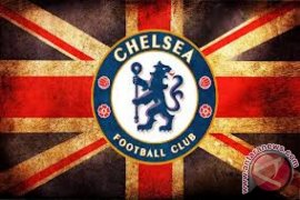 Chelsea rekrut Christian Pulisic dari Dortmund