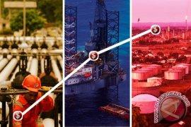 Harga Minyak Turun di Tengah Kekhawatiran Kesepakatan OPEC