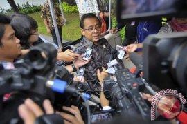 Mensesneg: Presiden Segera Umumkan Keputusan Soal BG