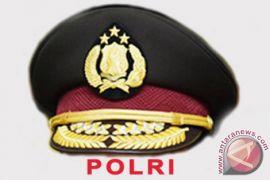 Enam polisi dibebas tugaskan terkait kematian mahasiswa Kendari