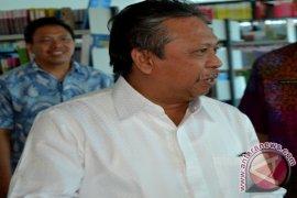 Gubernur Babel Salurkan Bantuan Alat Pertanian PADI