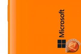 Microsoft Permudah Aplikasi Android dan  iOS