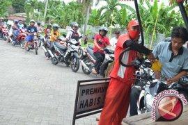 Pengamat: Setengah Populasi Anggap Indonesia Alami Resesi