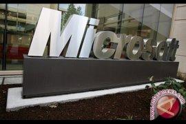 Microsoft perbarui Outlook untuk Android dengan fitur grup