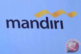 Bank Mandiri tuntaskan penutupan kantor cabang di Aceh