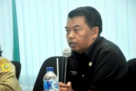 Kadiskominfo: OPD harus tanggapi cepat pengaduan masyarakat